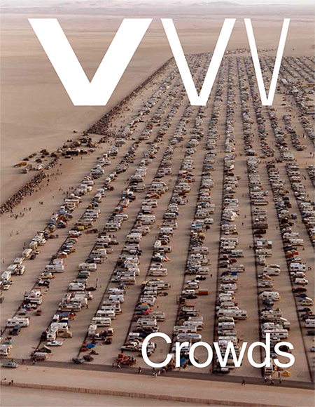 VVV4_COVER_sm.png