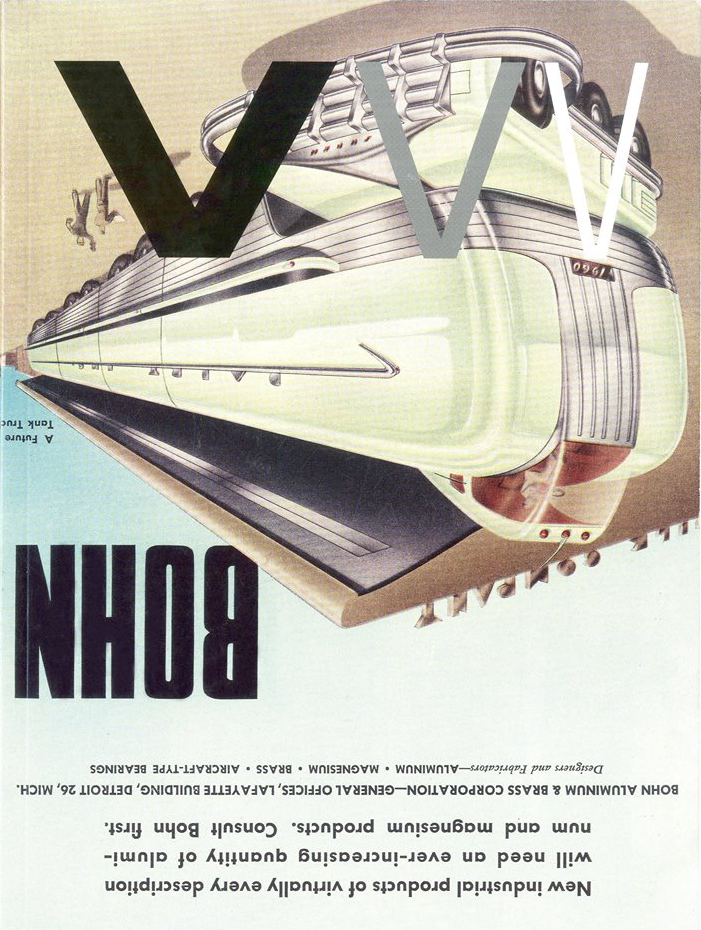 VVV3_COVER.png
